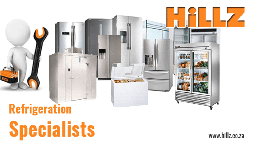 3 Significant Reason to choose professional refrigeration specialists